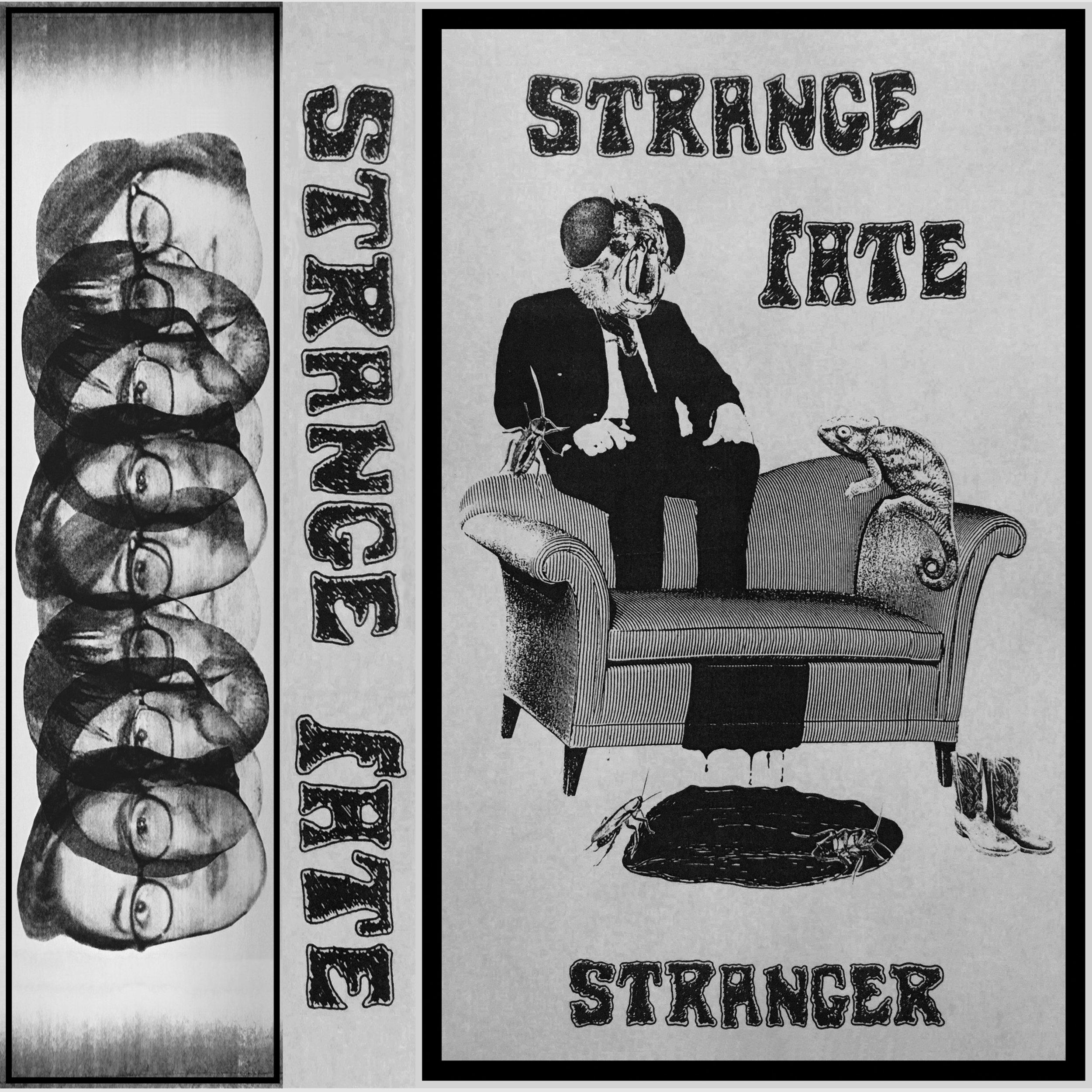 Strange Fate Stranger Cassette Cover Art Square 1.jpg
