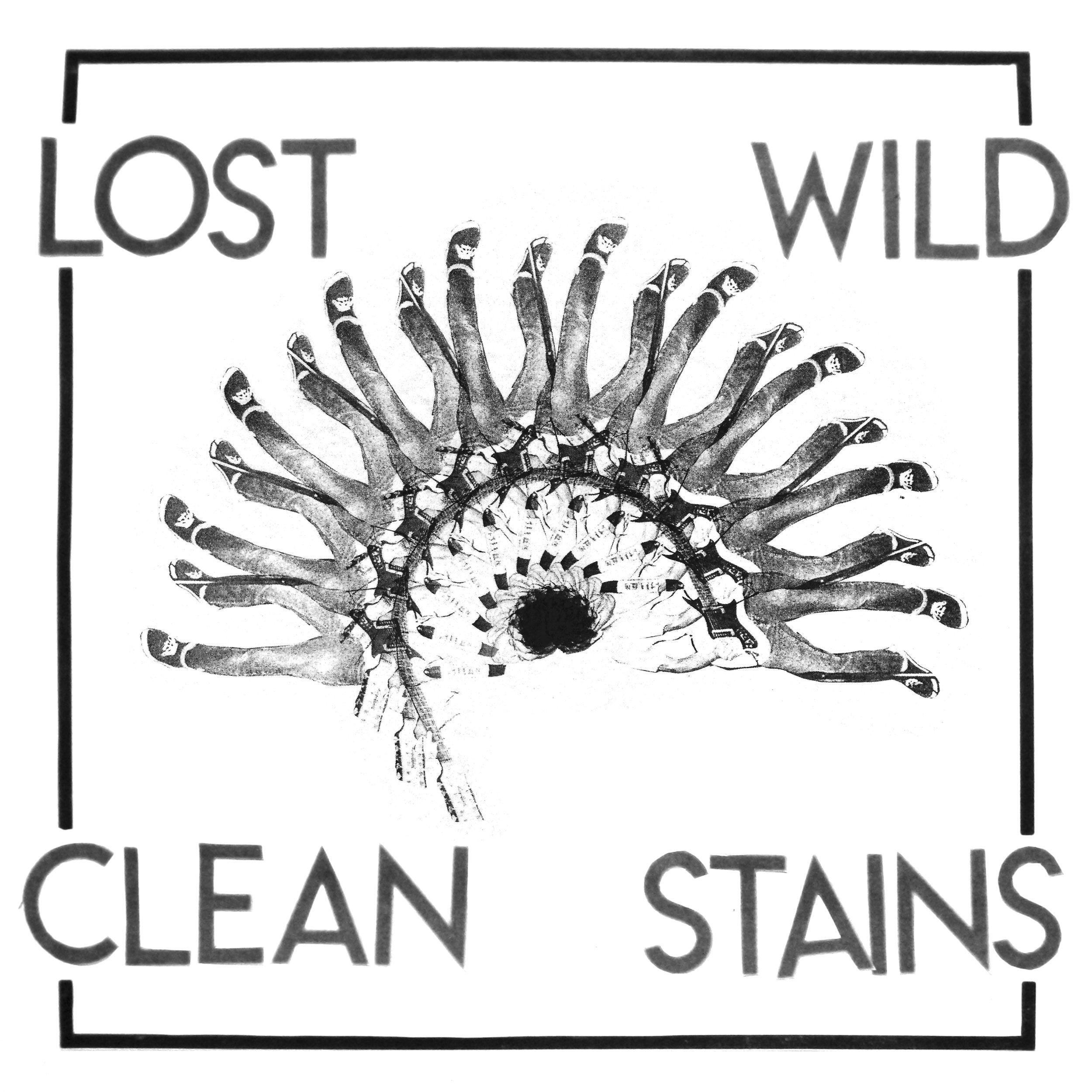 Lost Wild Cover Art Version 2 Best.jpg