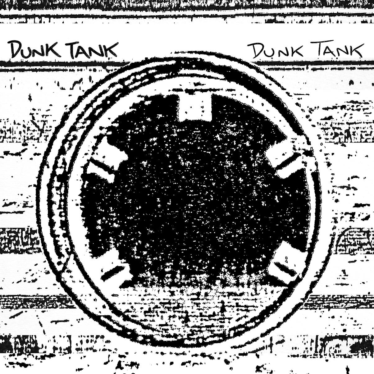 Dunk Tank LP Cover Bandcamp.jpg