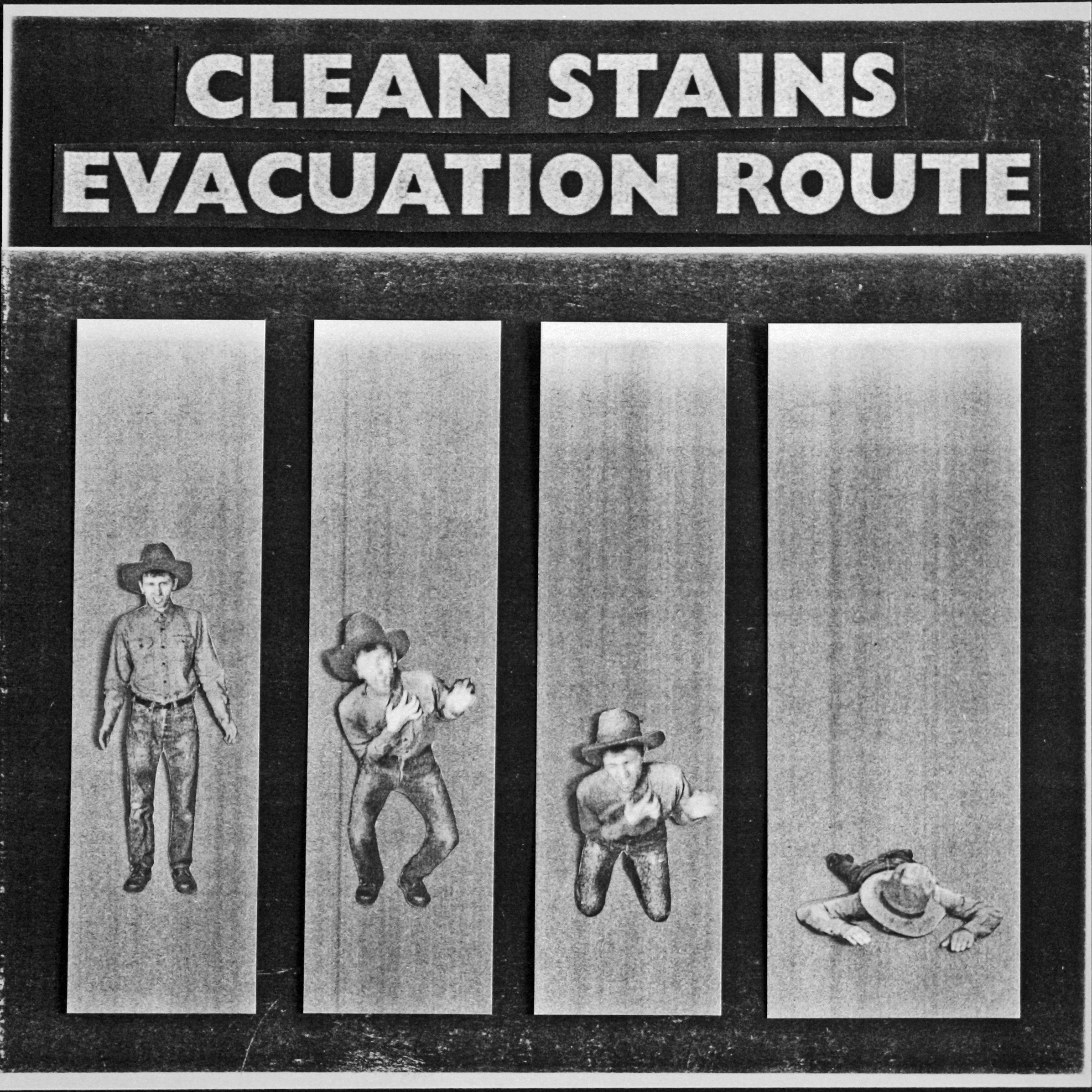 Evacuation Route Cover Final 3.jpg