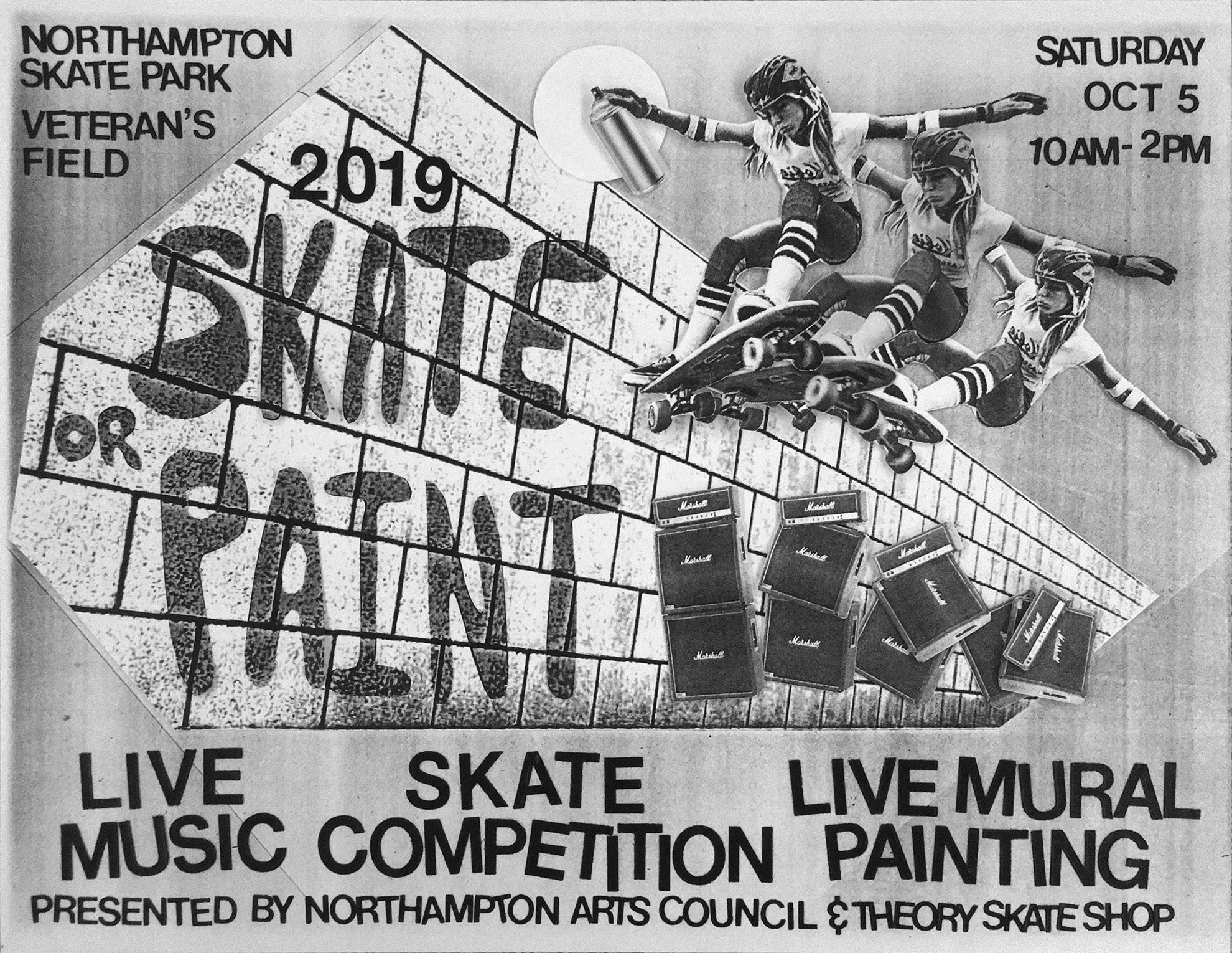 Skate or Paint Poster Final small.jpg