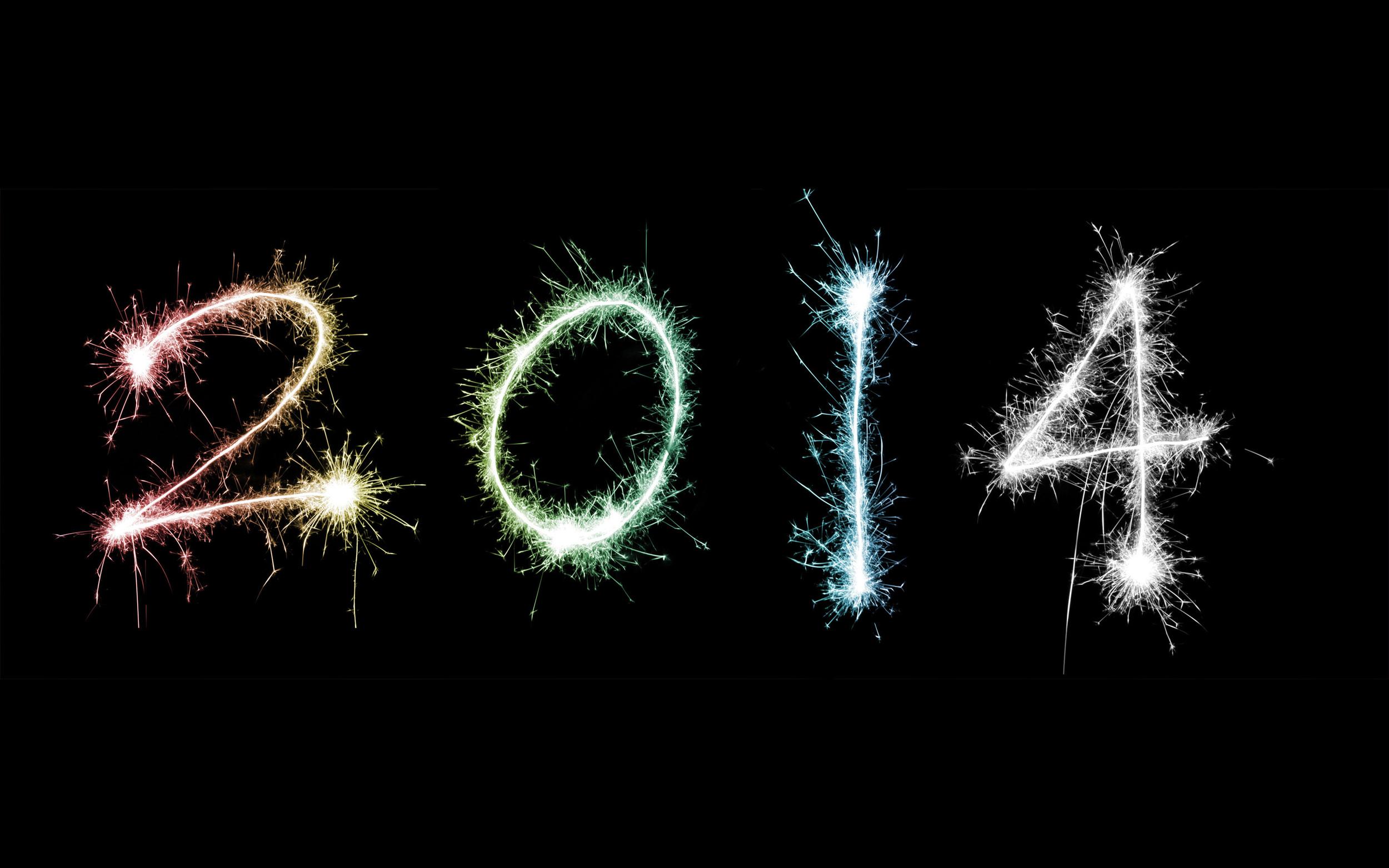 2014-New-Year-HD-Wallpaper.jpg