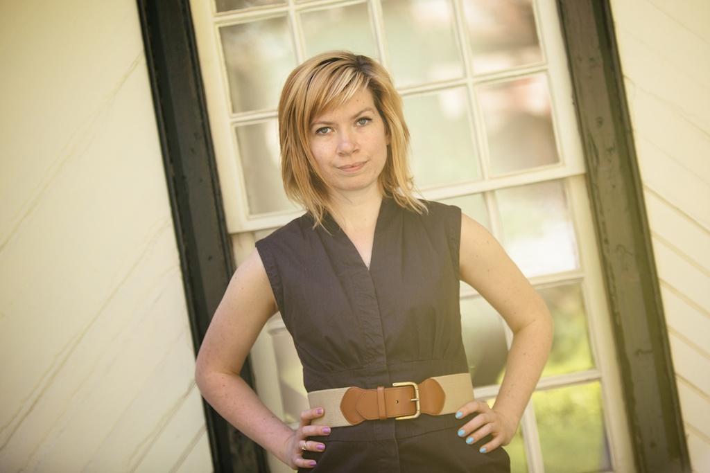 Erin Filson-5.jpg