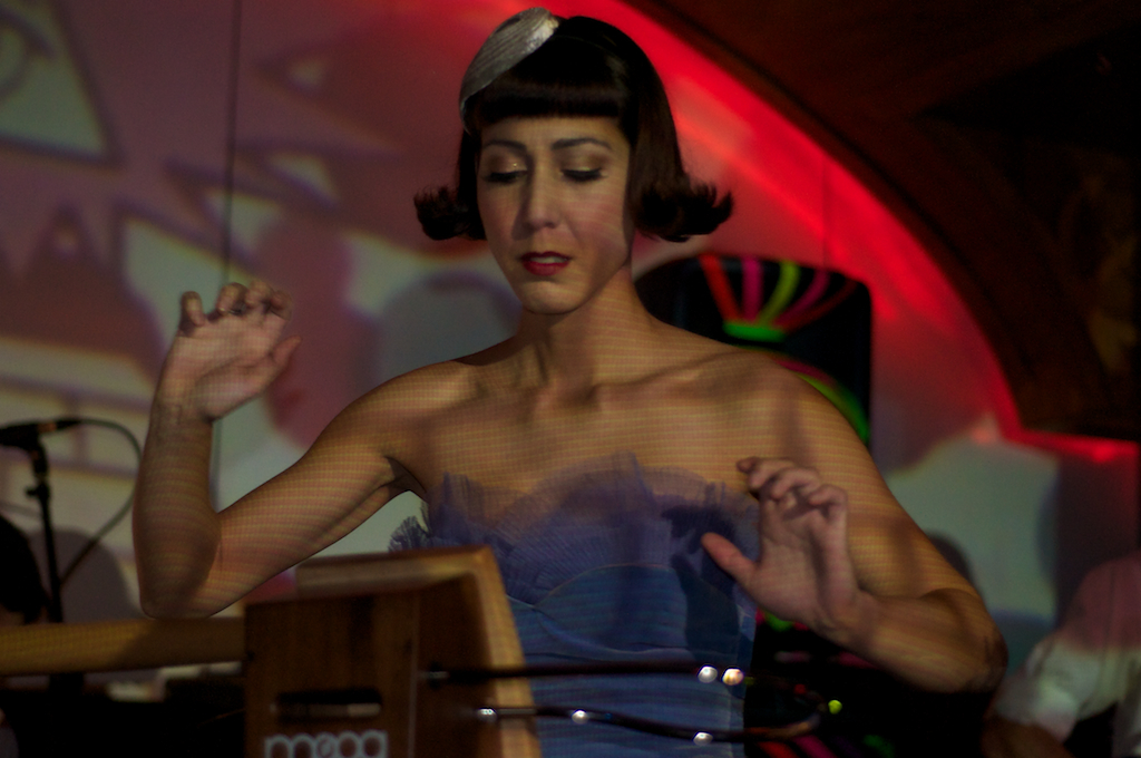 The Octopus Project 7.jpg
