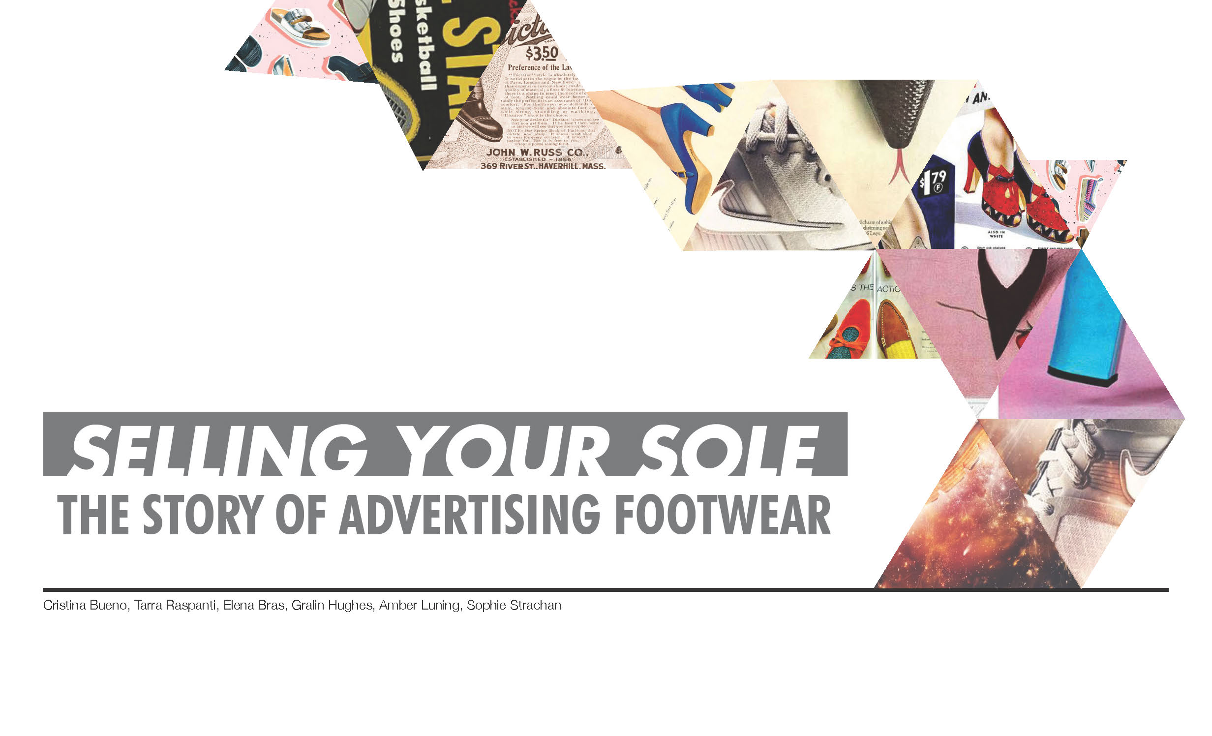 Selling your Sole Book_Page_001.jpg