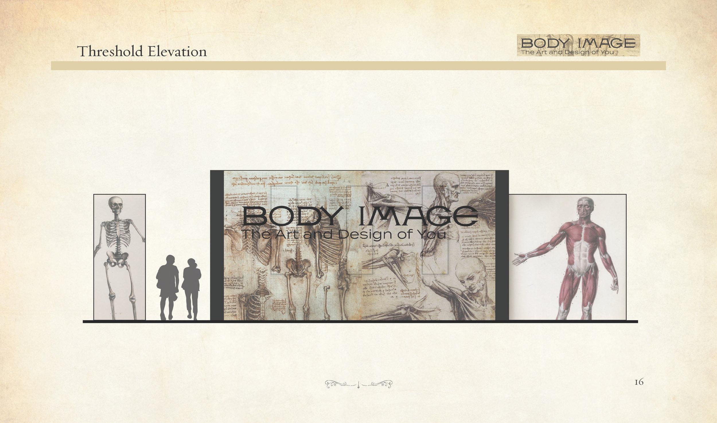 Body Imgae Book_Page_17.jpg