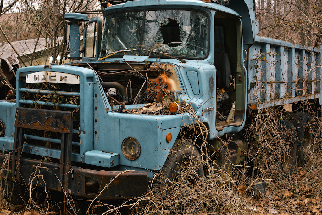 Abandoned Militia Hill Rd217.jpg