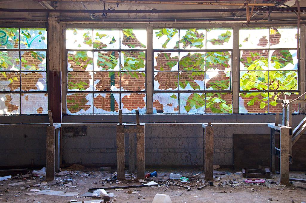abandoned philadelphia 163.jpg