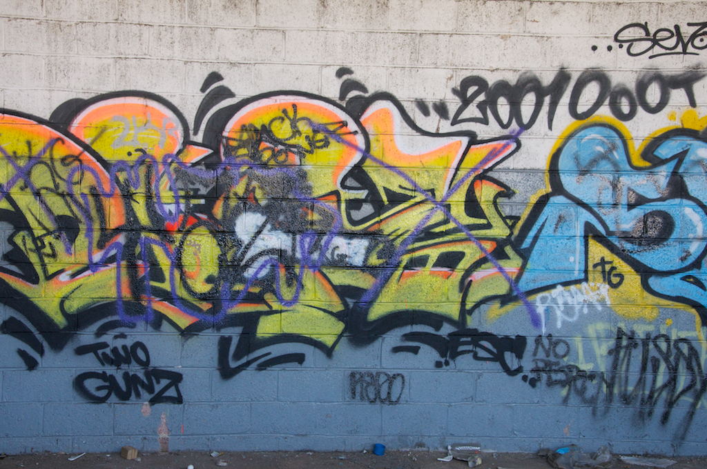 abandoned philadelphia 207.jpg