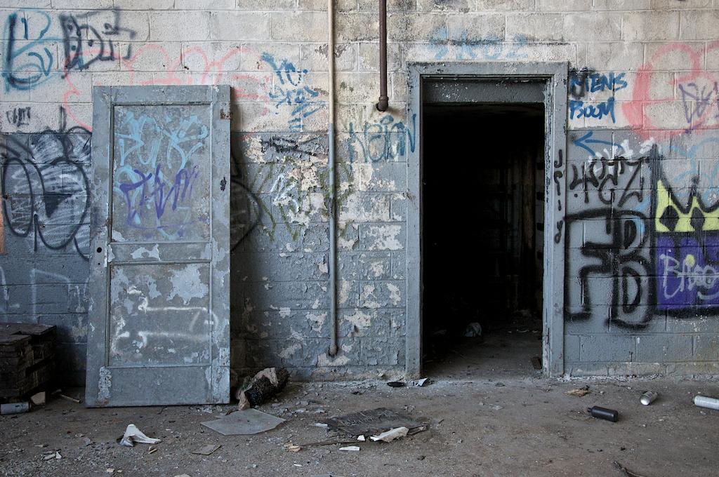 abandoned philadelphia 211.jpg