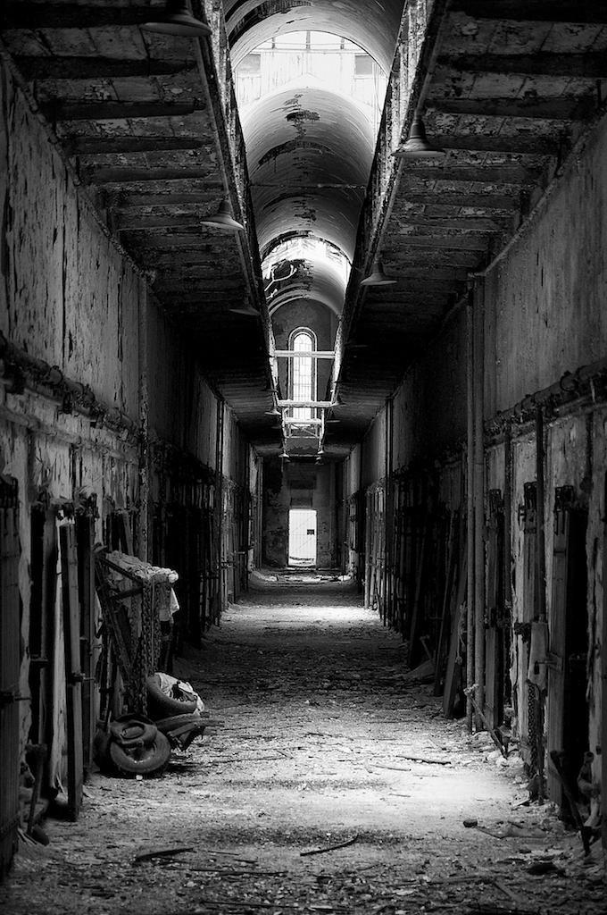 Eastern State Penitentiary  4272.jpg