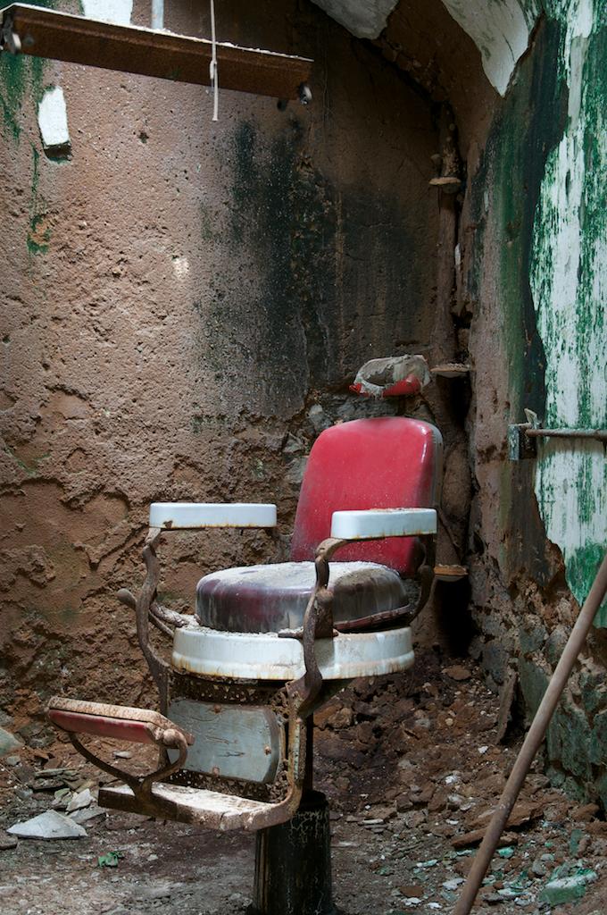Eastern State Penitentiary  4340.jpg