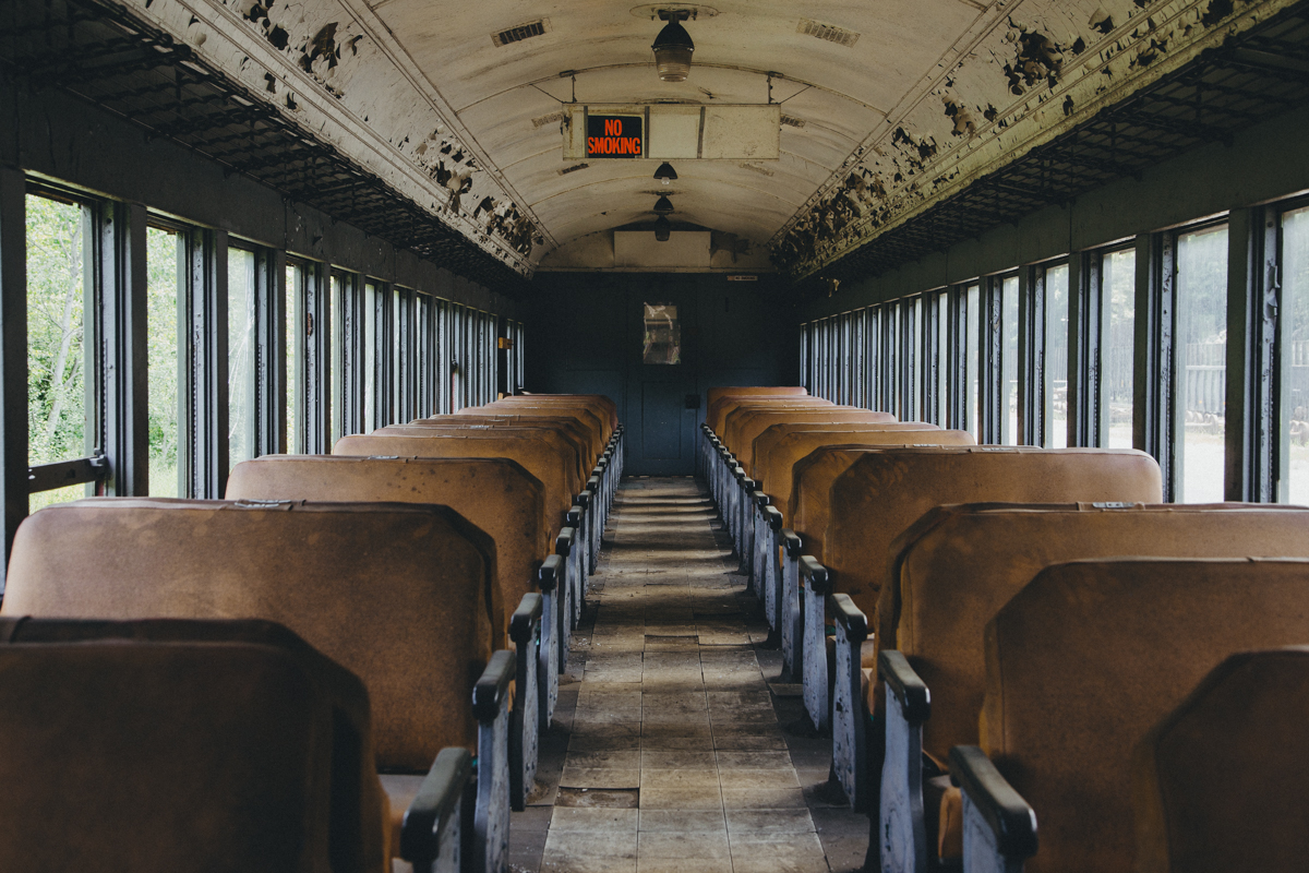 lehigh gorge train10.jpg