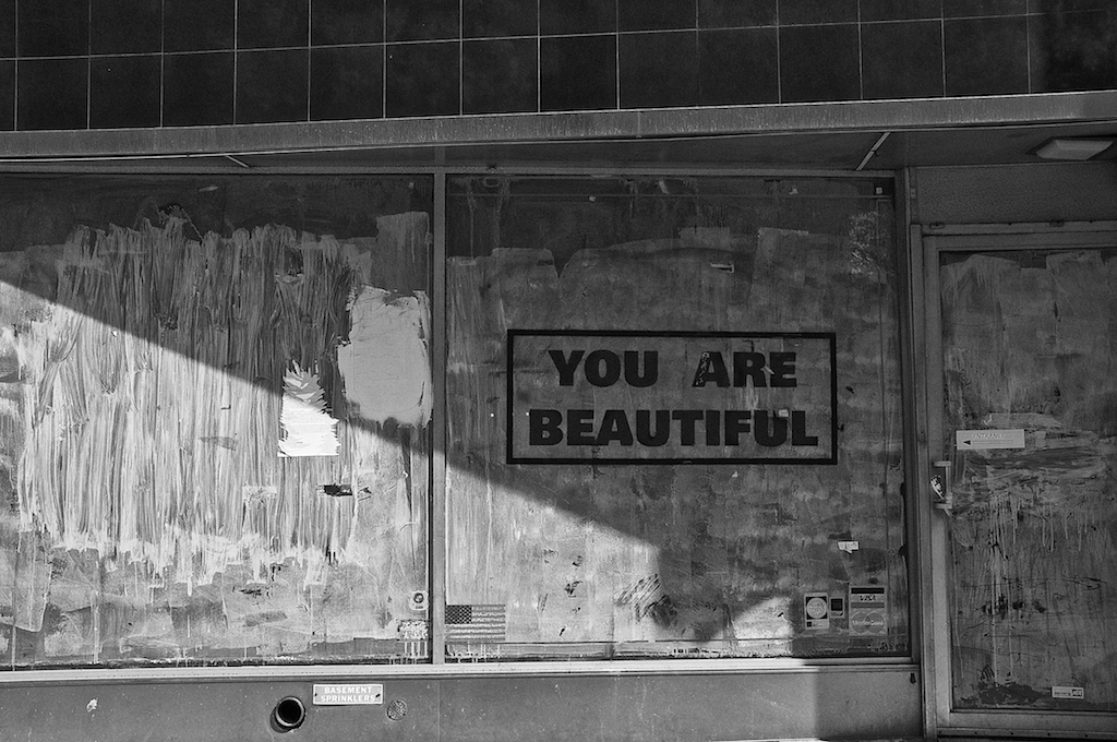 You are Beautiful 2.jpg