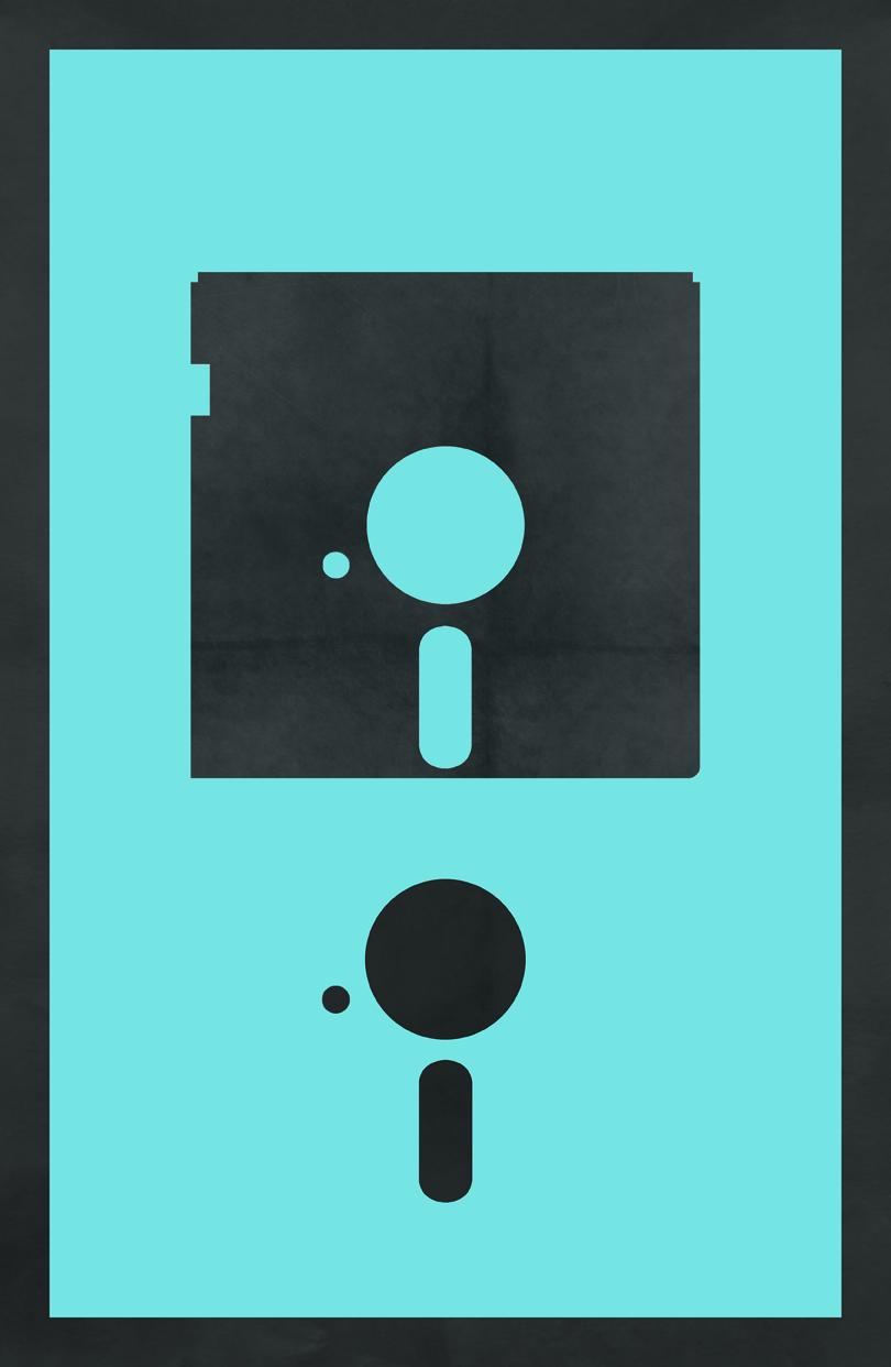 New Order.jpg