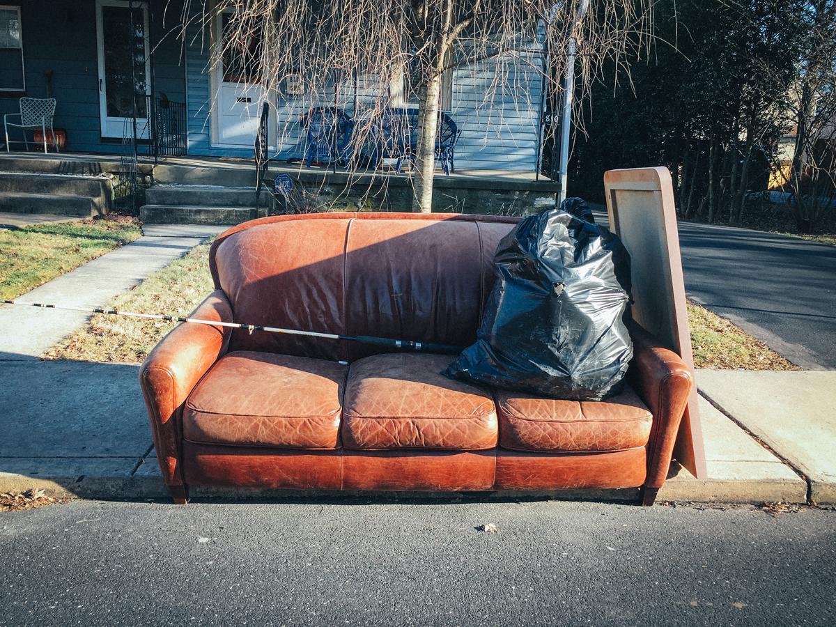 2018 couches00034032 x 30242018.jpg