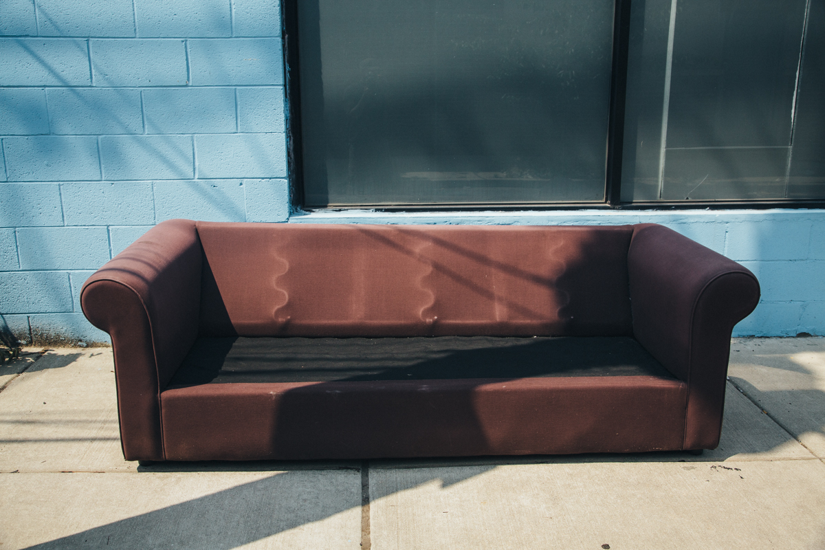 Callowhill Couches-17-June 10, 2015.jpg