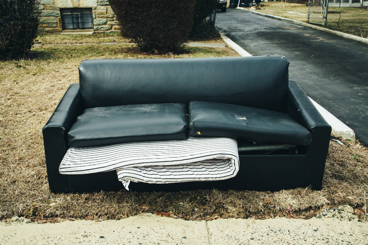 Winter Couches-2-March 13, 2015.jpg