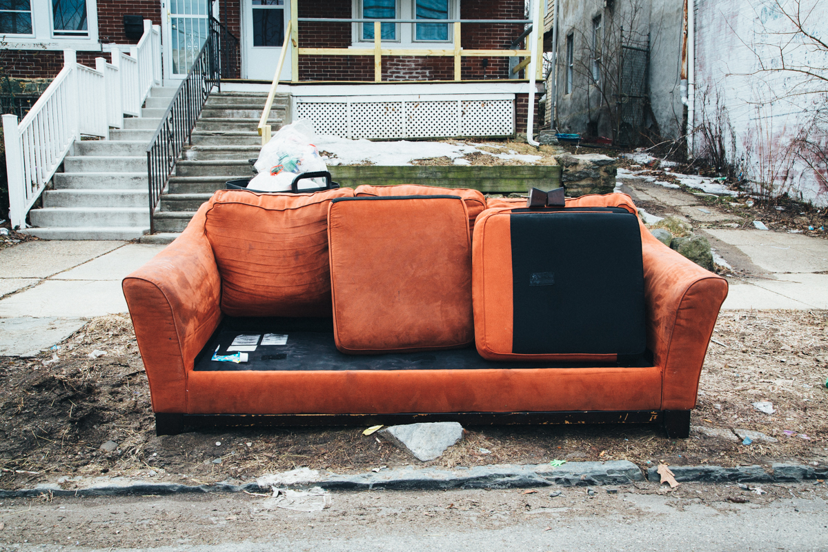 Winter Couches-14-March 13, 2015.jpg