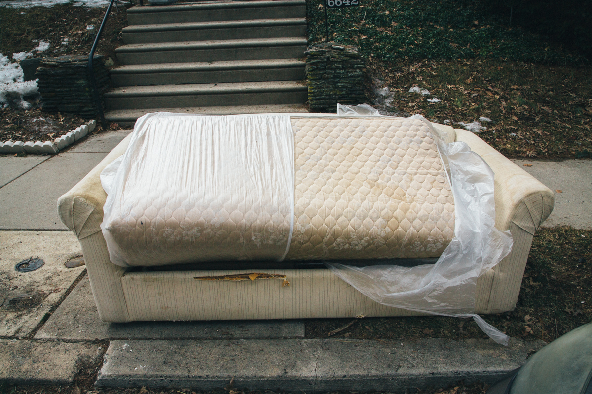 Winter Couches-24-March 13, 2015.jpg