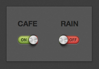 rainy_cafe.png