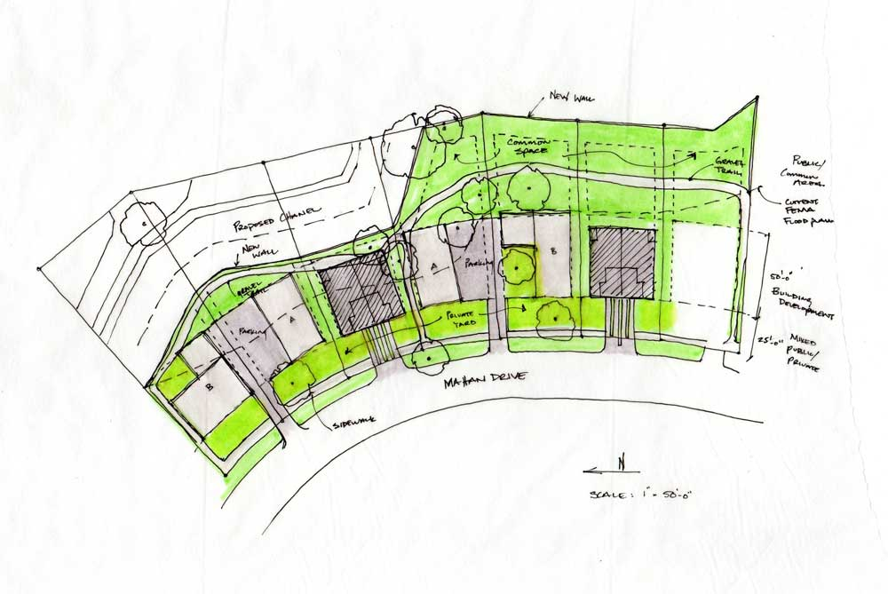 Mahan-Site-Plan.jpg