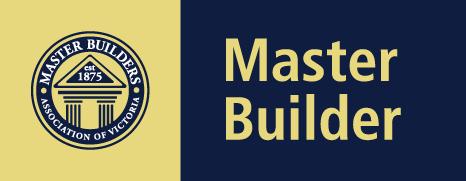 masterbuilder_logo.png