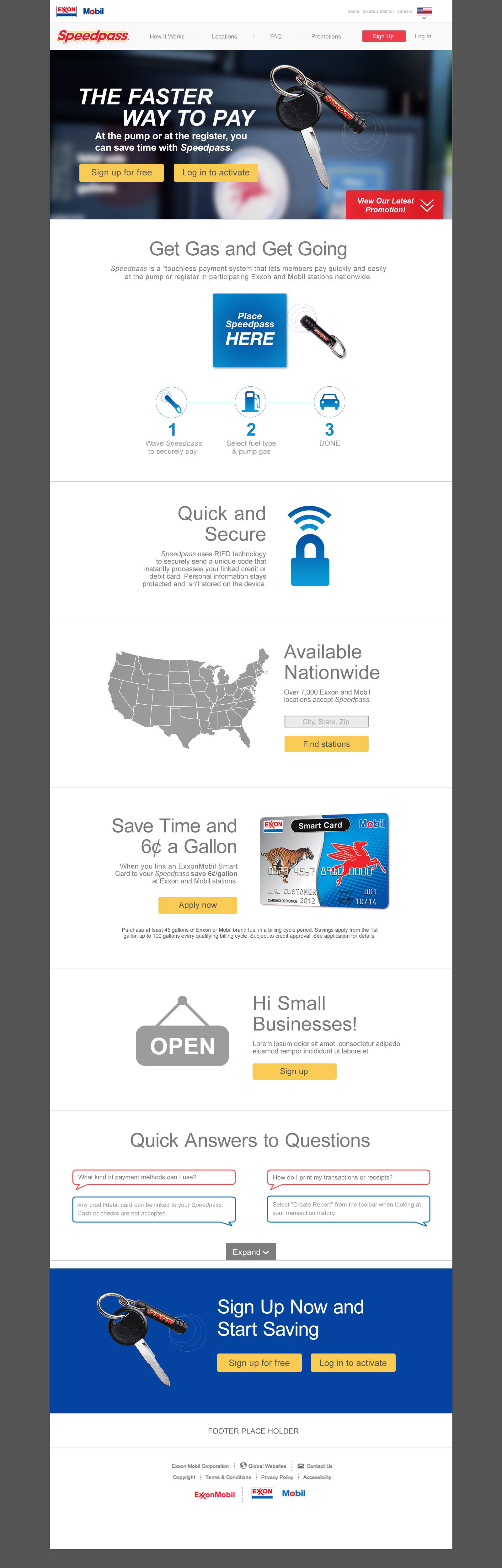 Speedpass_website_design.jpg
