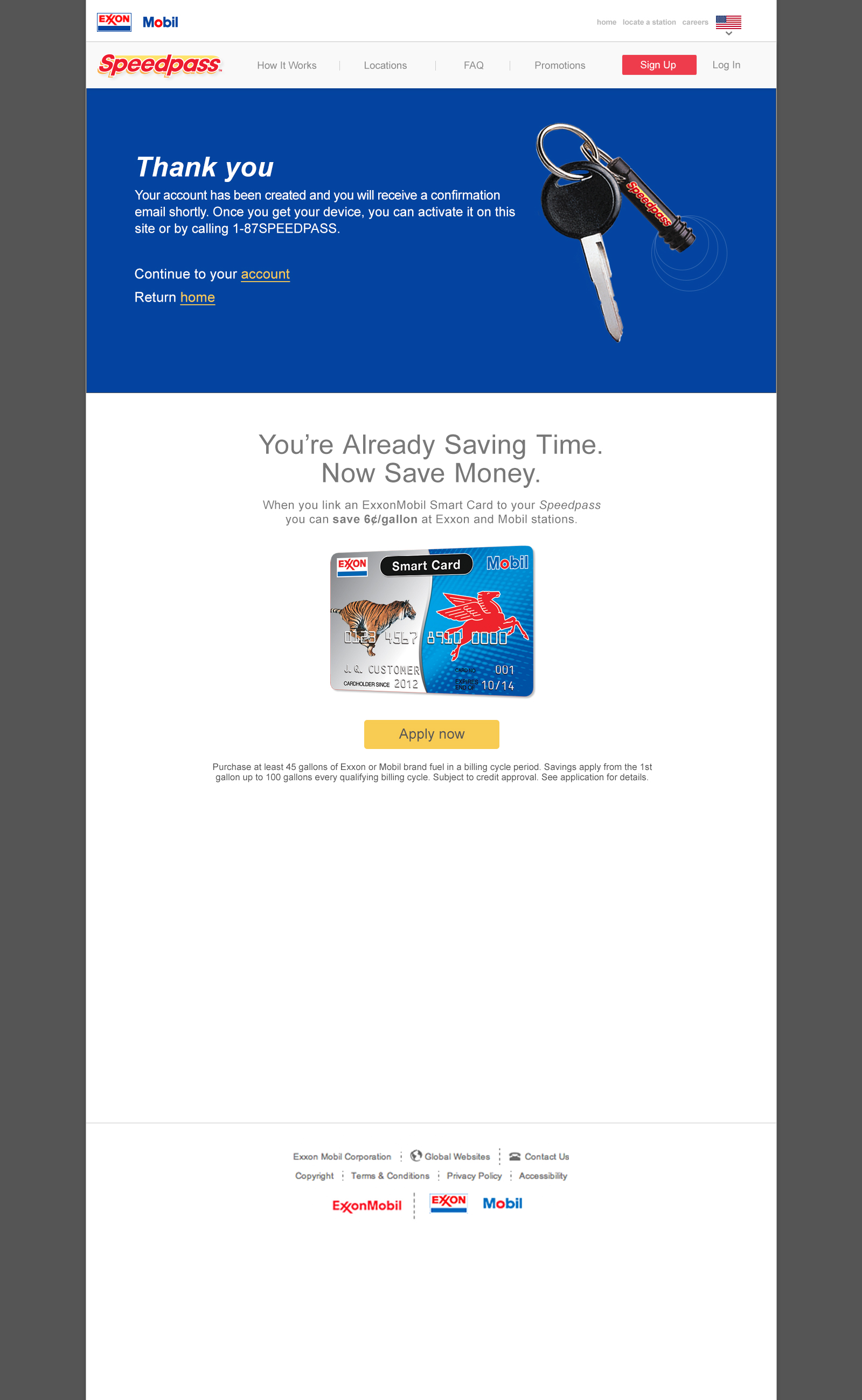 Speedpass_website_0909_Page_08.jpg
