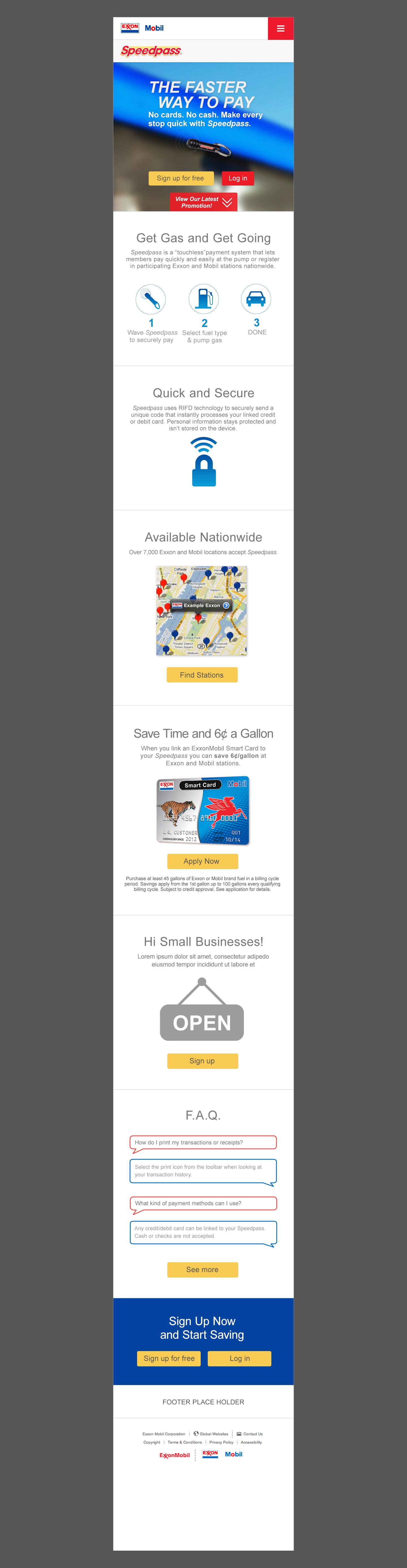 Speedpass_mobileweb.jpg