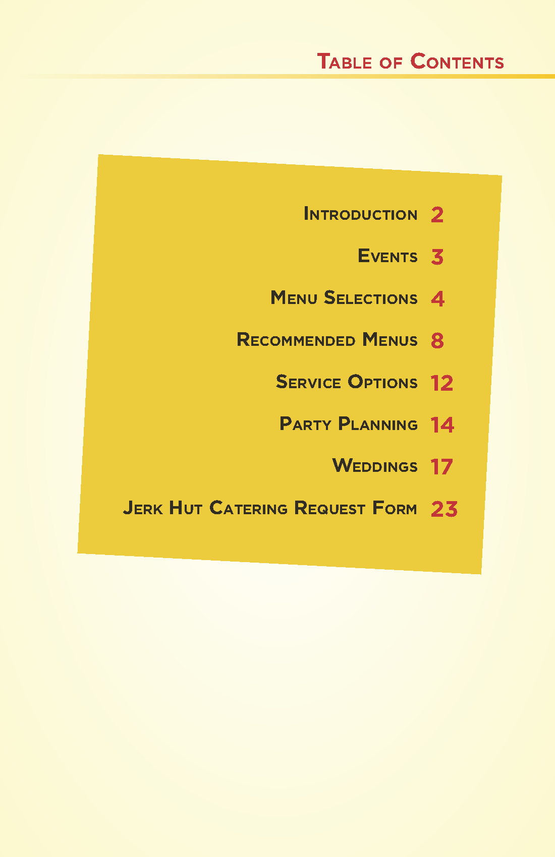 JHCatering_booklet2012-nvpg_NEW_6_15_15_Page_03.png