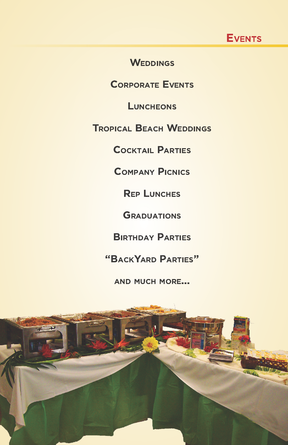JHCatering_booklet2012-nvpg_NEW_6_15_15_Page_05.png