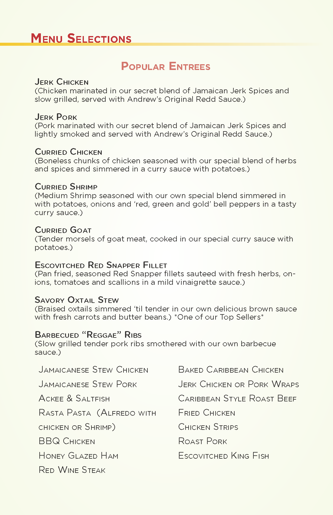 JHCatering_booklet2012-nvpg_NEW_6_15_15_Page_08.png