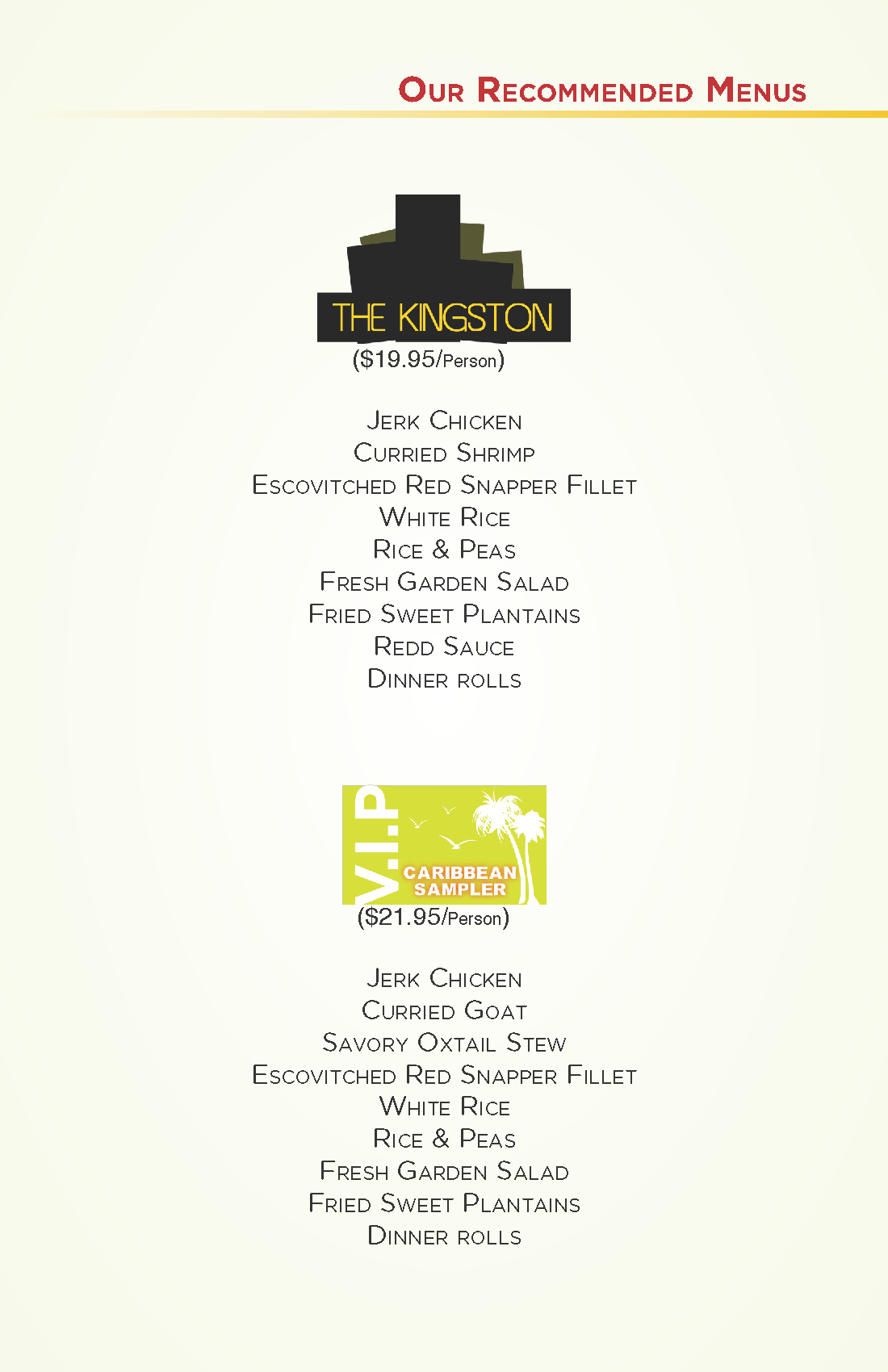 JHCatering_booklet2012-nvpg_NEW_6_15_15_Page_11.png
