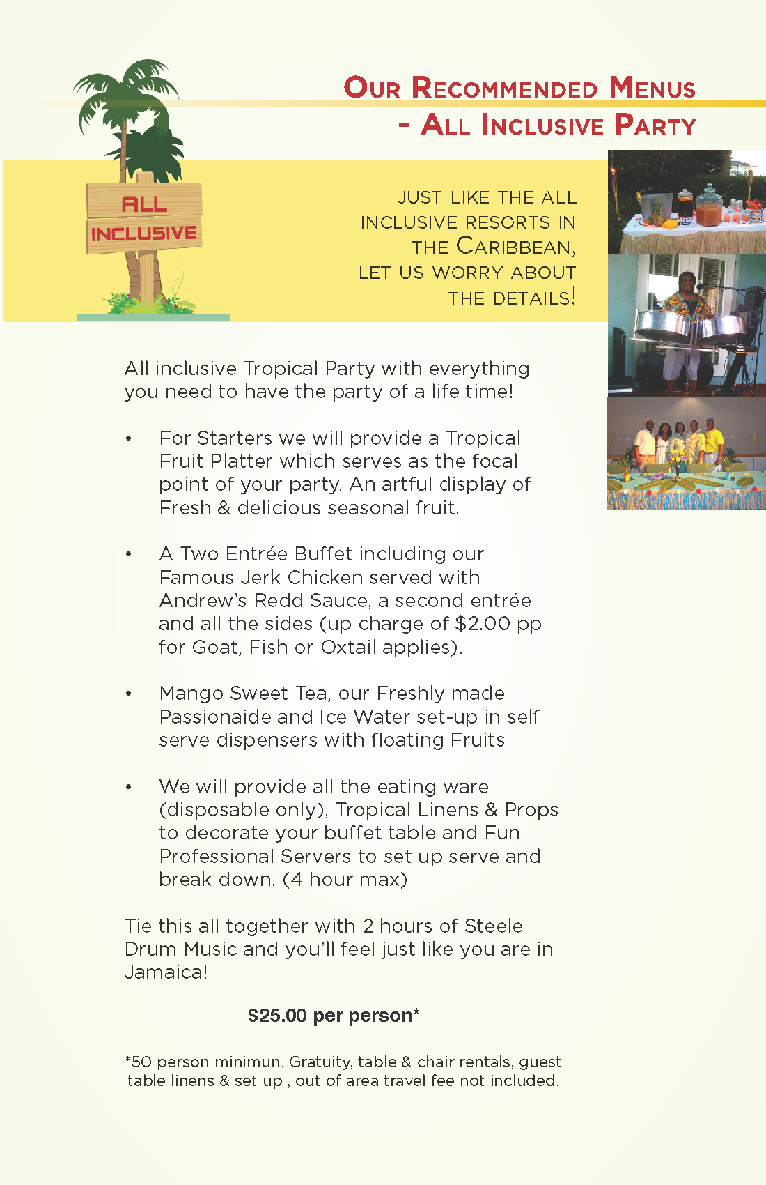 JHCatering_booklet2012-nvpg_NEW_6_15_15_Page_13.png
