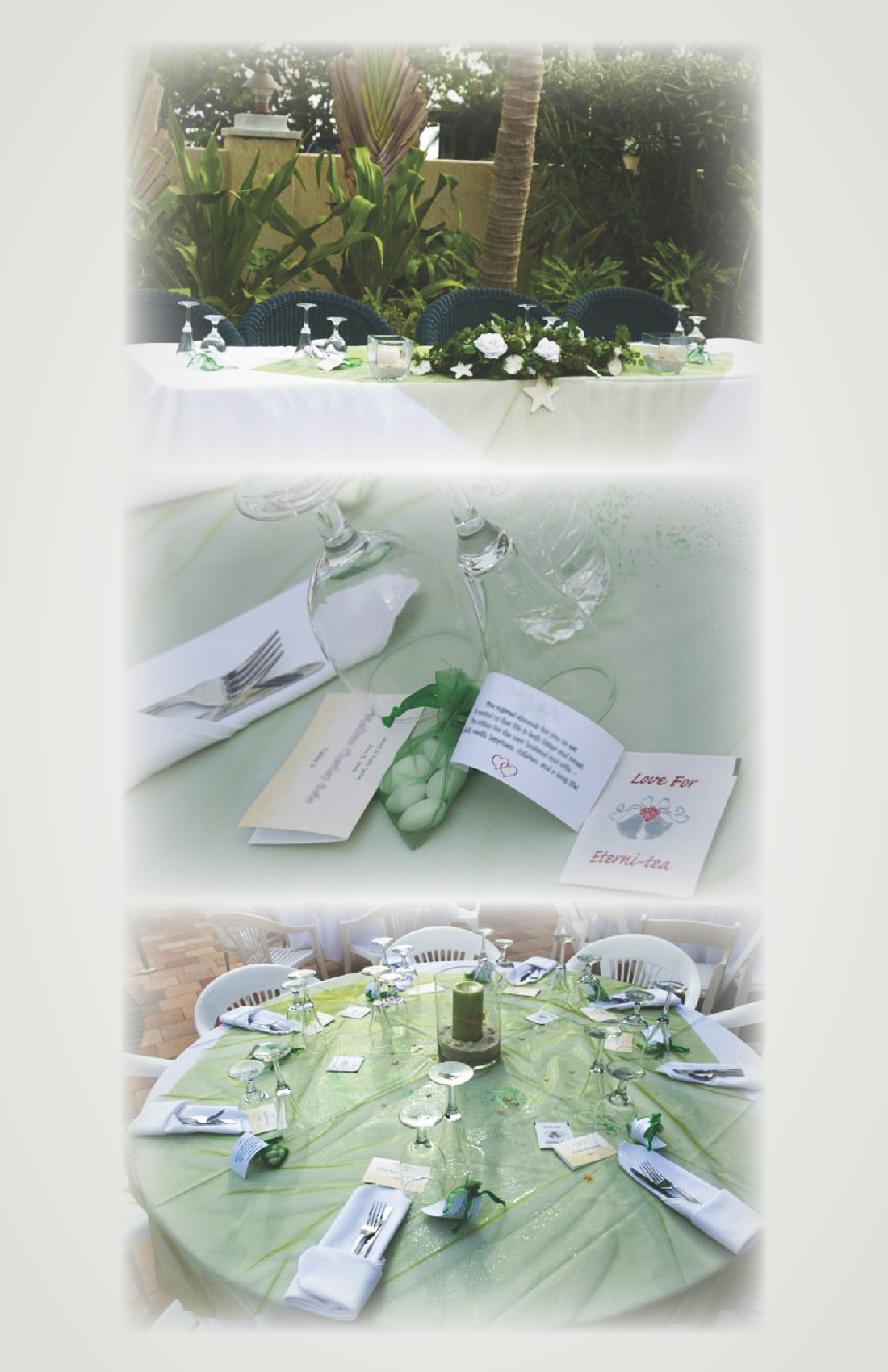 JHCatering_booklet2012-nvpg_NEW_6_15_15_Page_22.png