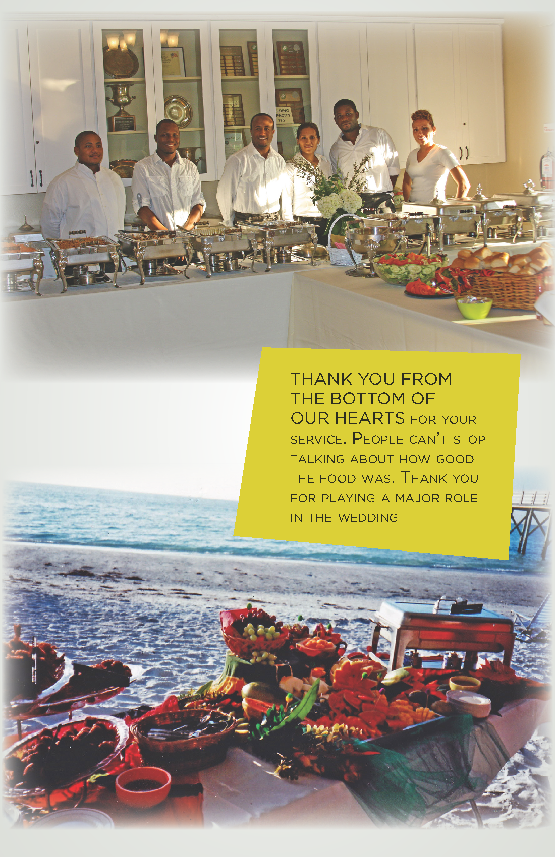 JHCatering_booklet2012-nvpg_NEW_6_15_15_Page_24.png