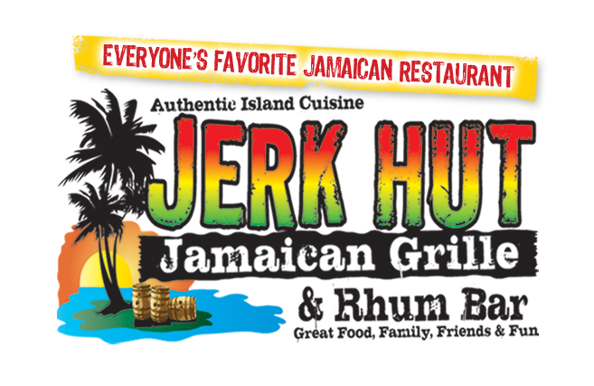 Jerk Hut Rhum Bar
