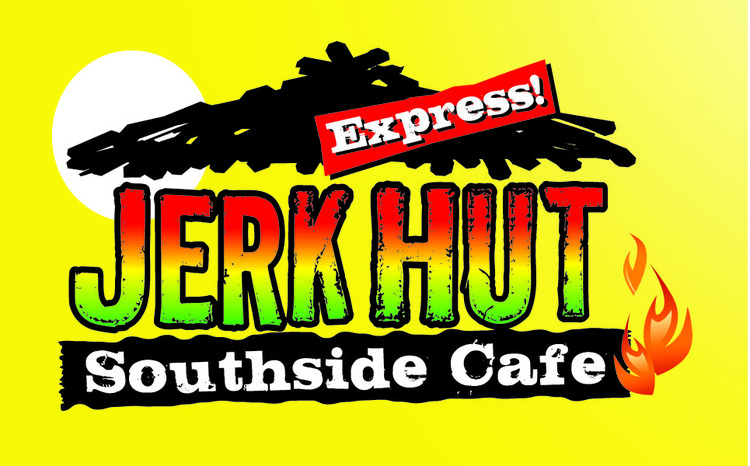 Jerk Hut Southside Cafe