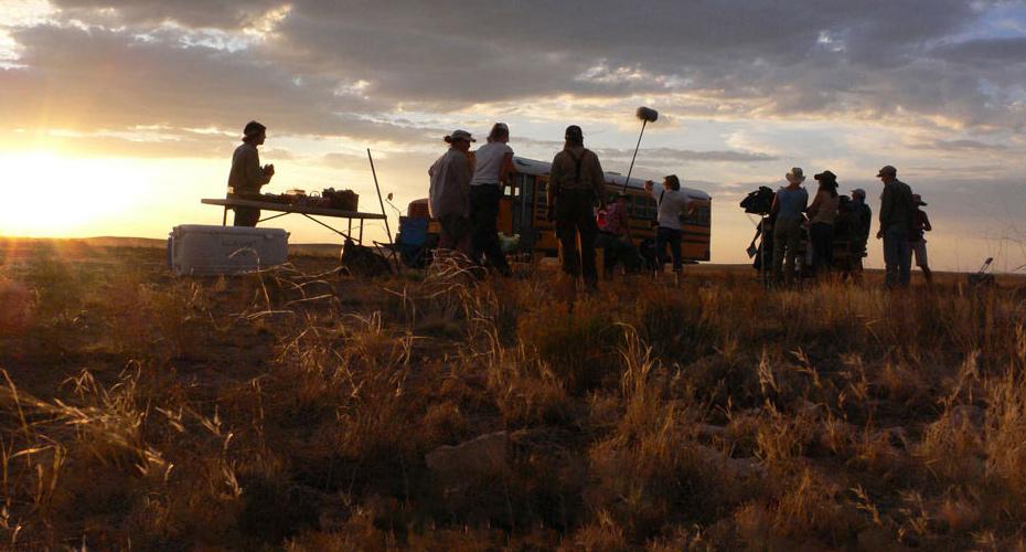 photo courtesy of newmexico.org / film trails