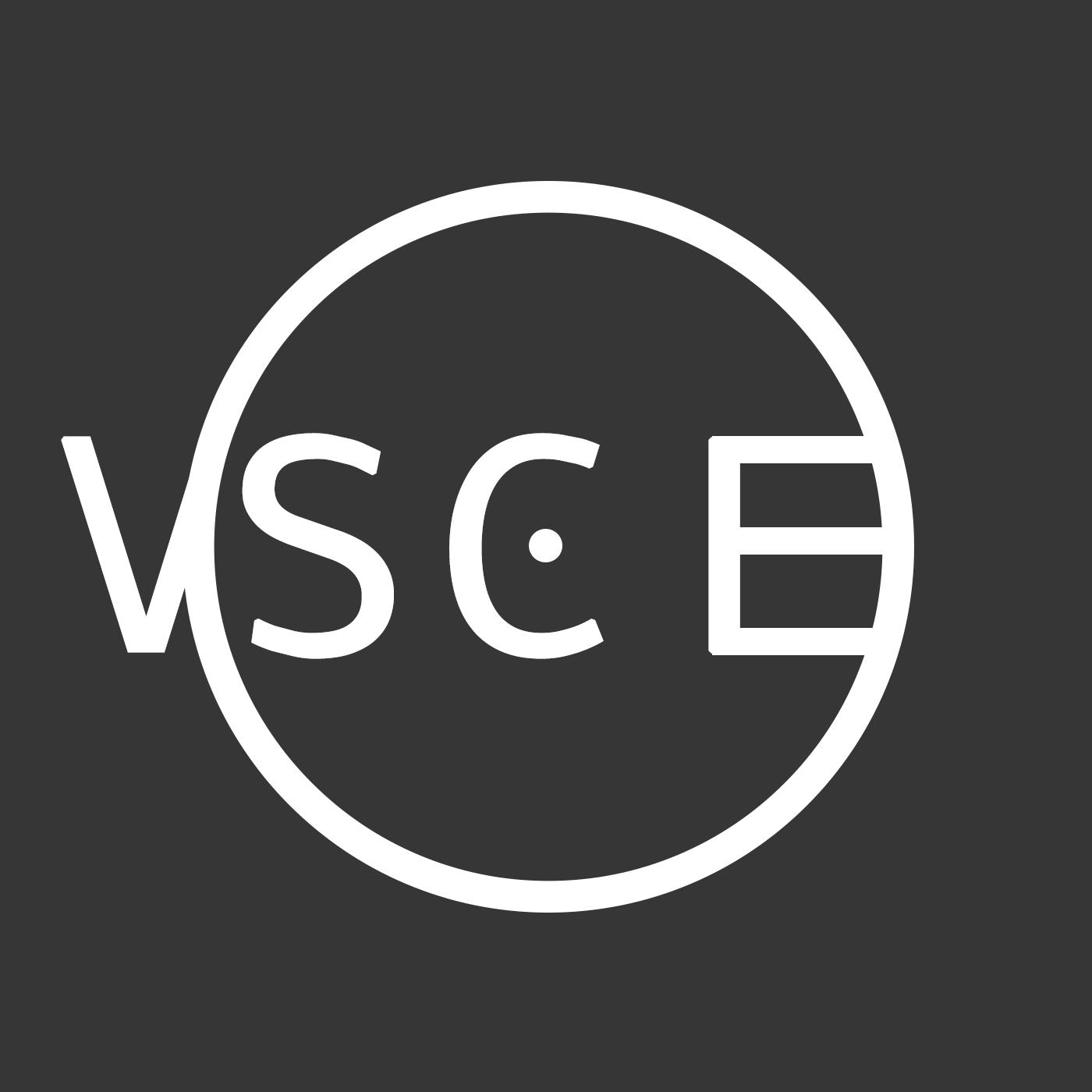 VSCE_подка�т