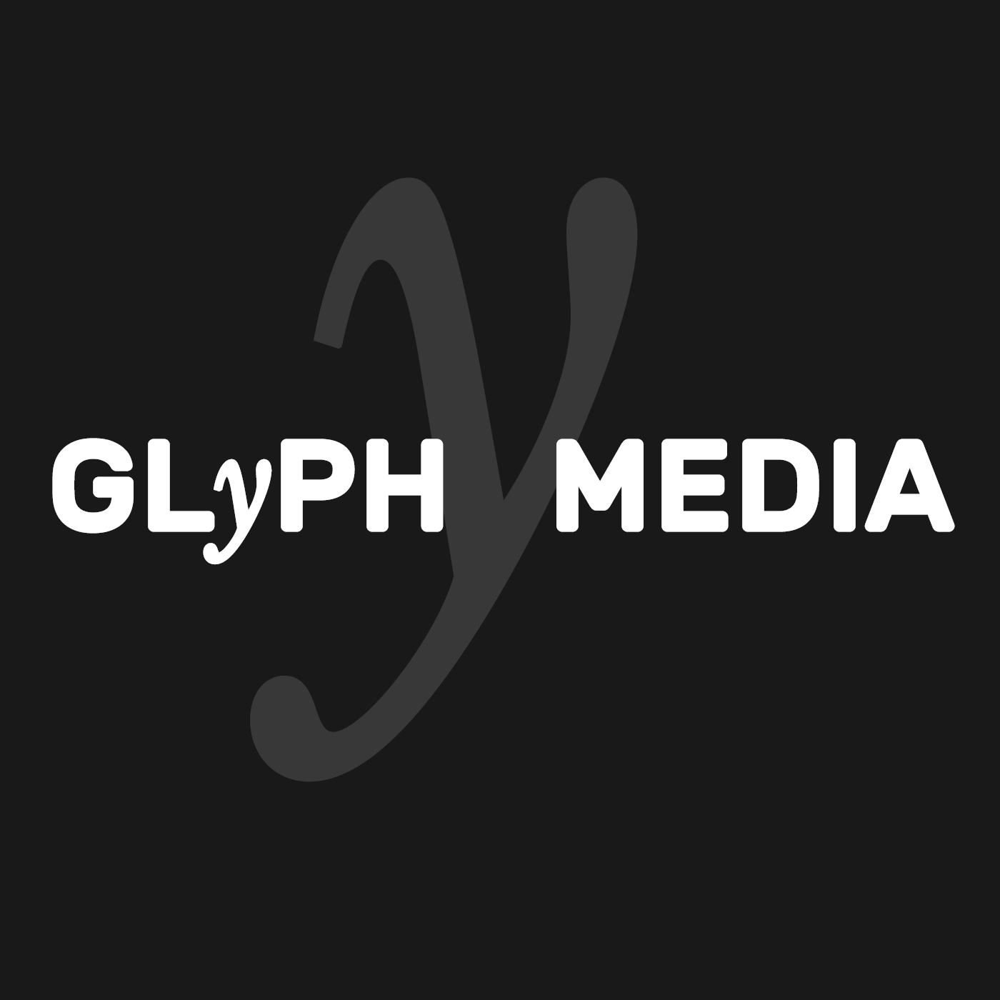 Glyph_logo_new1400.png