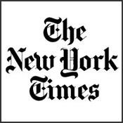 NYT_Logo.jpg