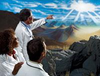200-medical-breakthroughs-save-life.imgcache.rev1312552655910.jpg