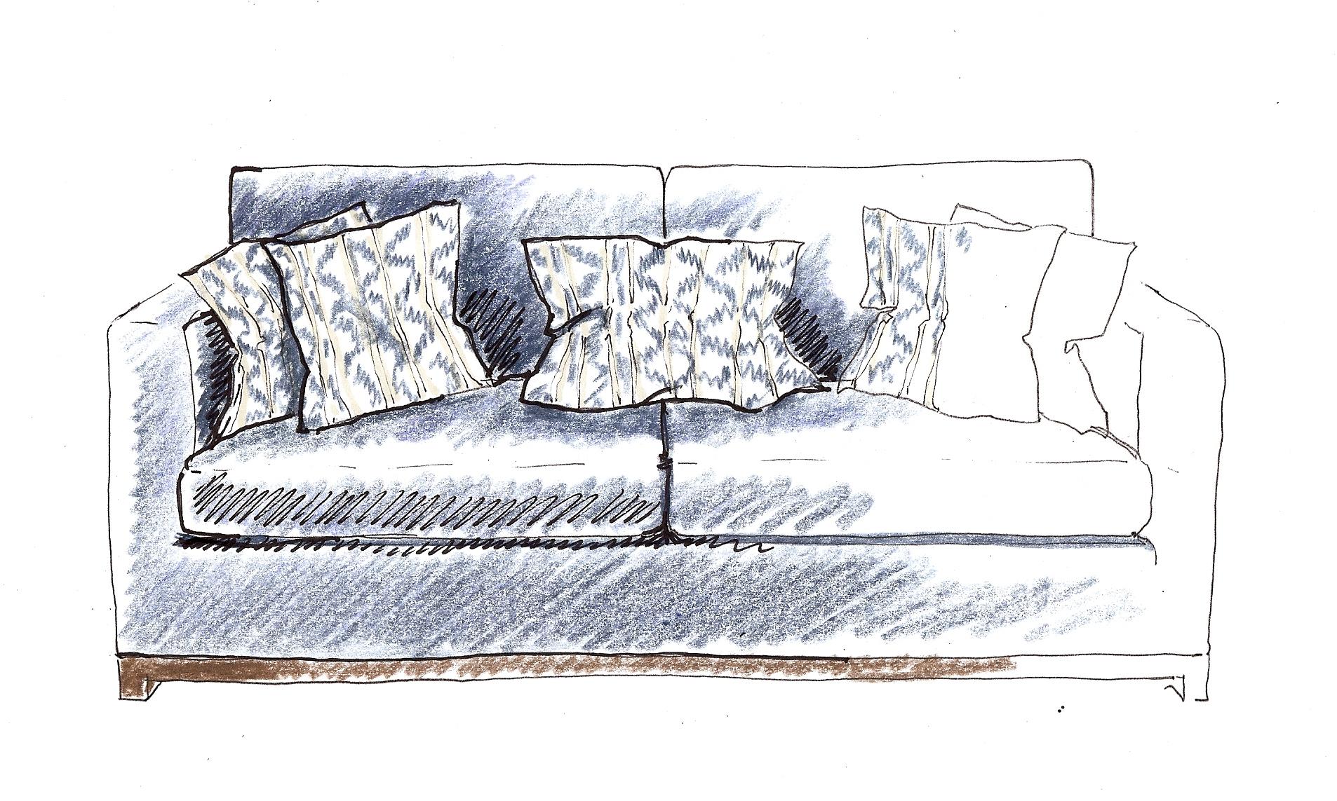 Room155:4 sofa.jpg