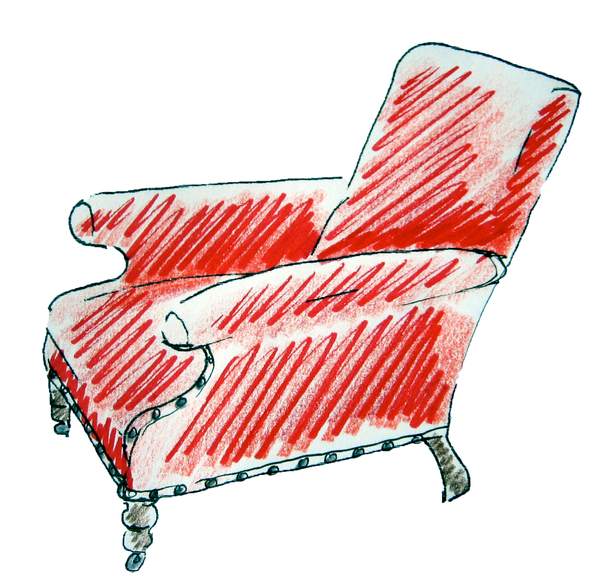 red chair.jpg