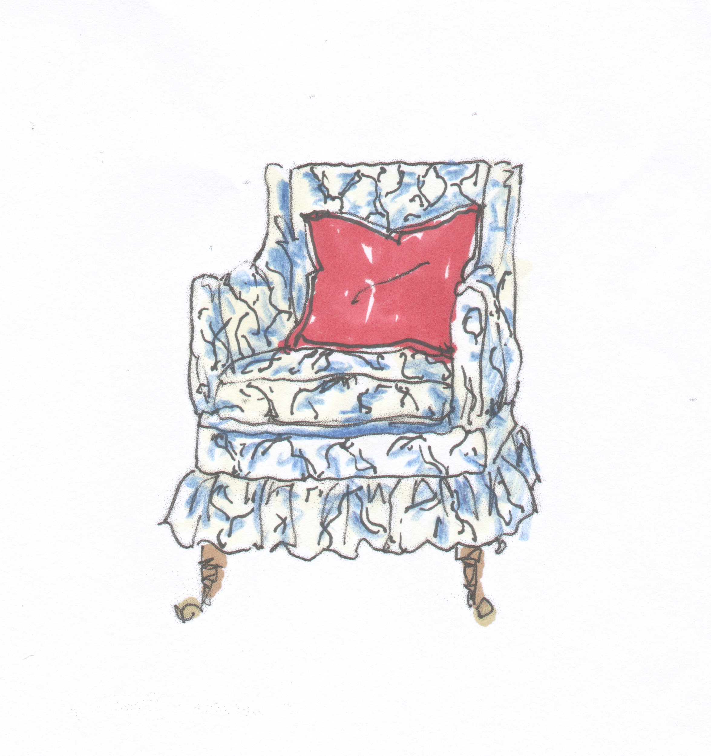Armchair in Titley & Marr.jpg