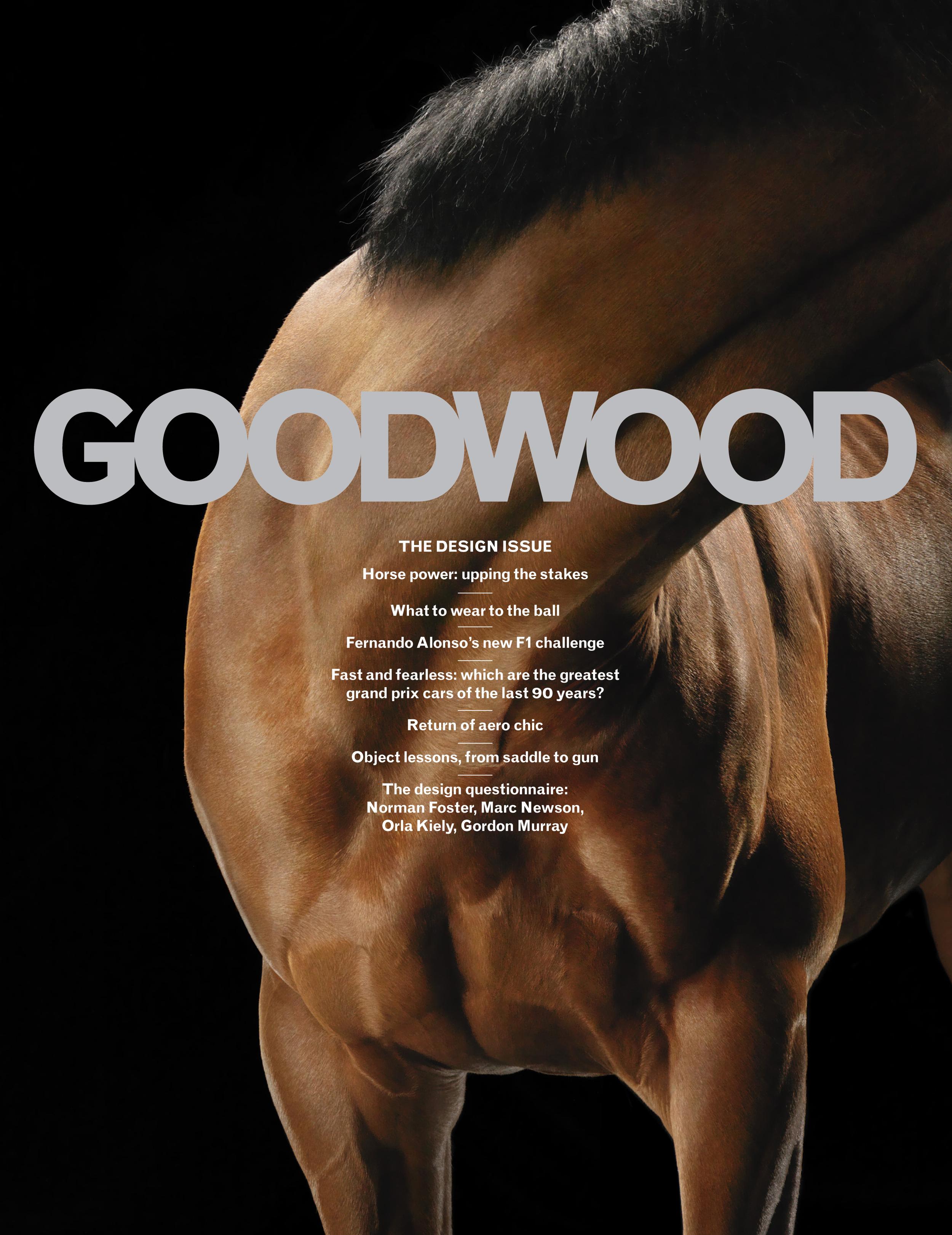 Goodwood_Inthedoghouse-1-CROP 2.jpg