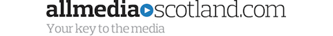 allmediascotland logo.png