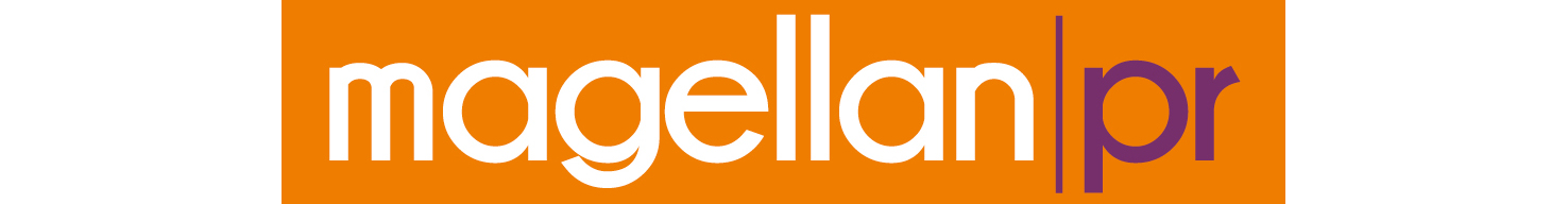 Magellan logo pr1 copy.jpg